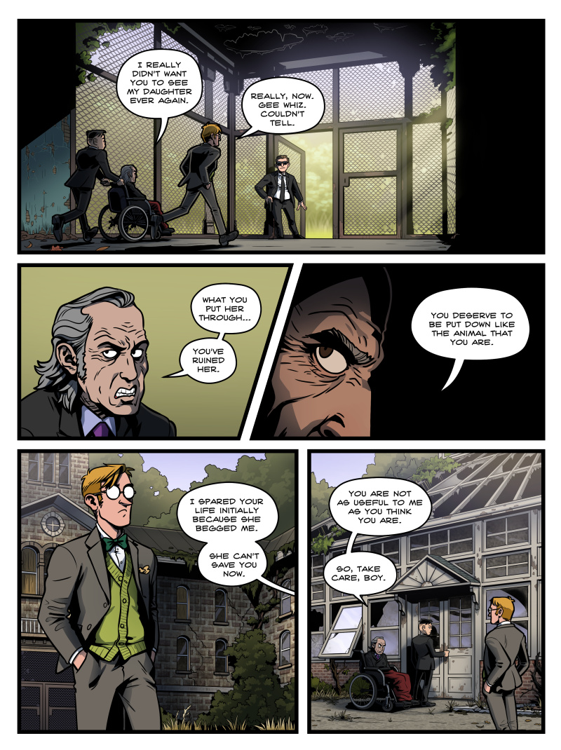 Chp8 Page 35
