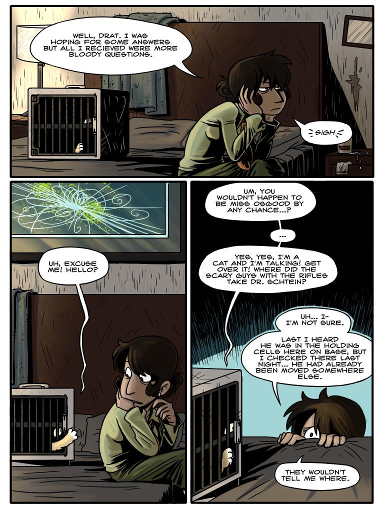 Page Twenty-four