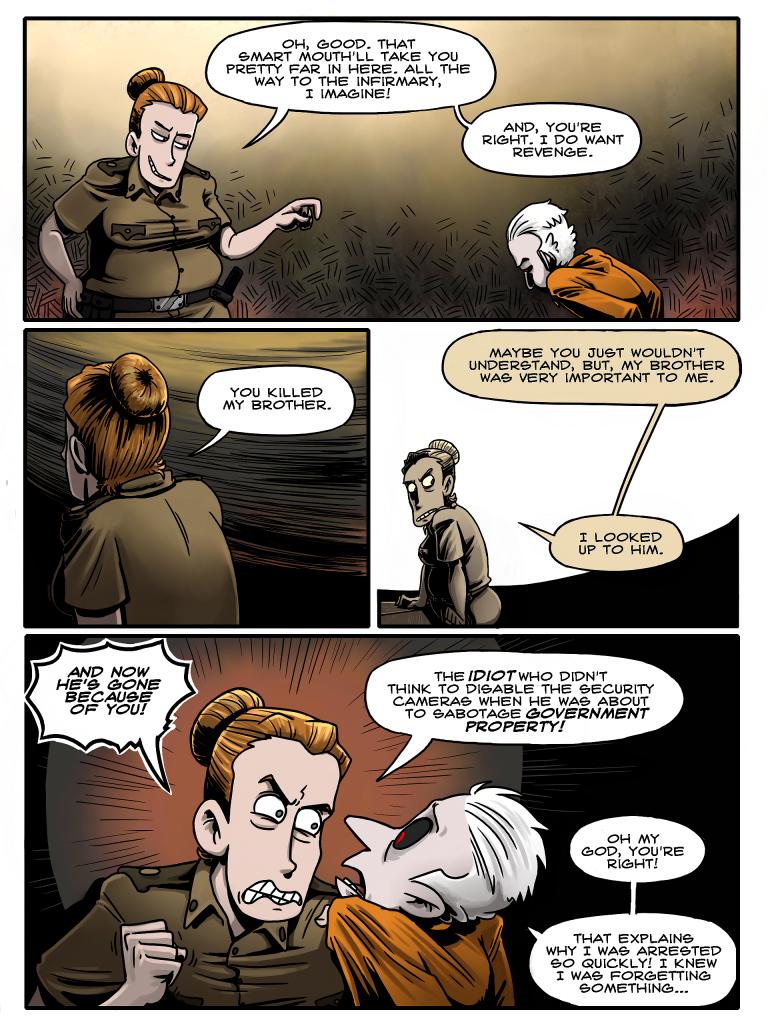 Page Twelve
