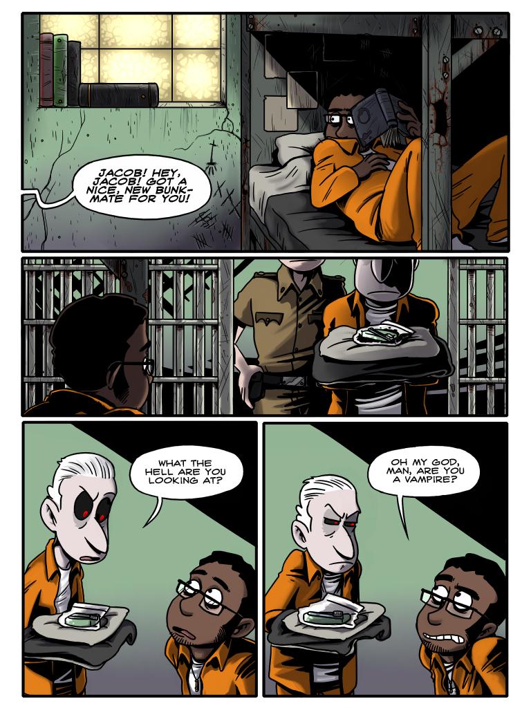 Page Fourteen