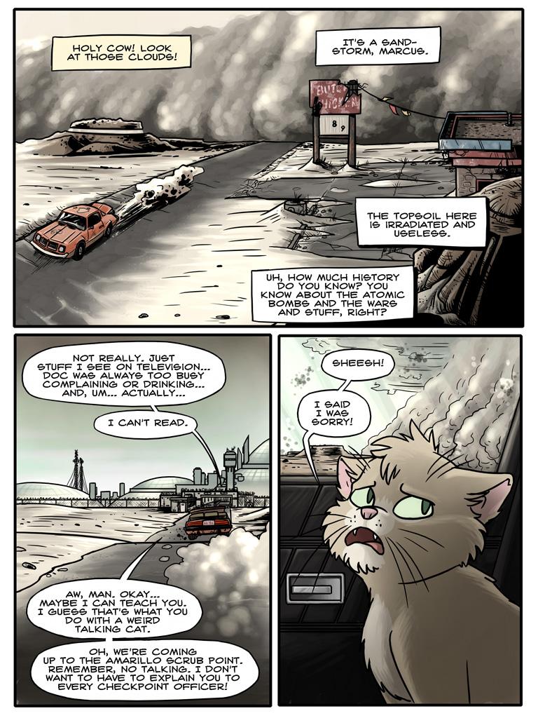 Page Thirty-three
