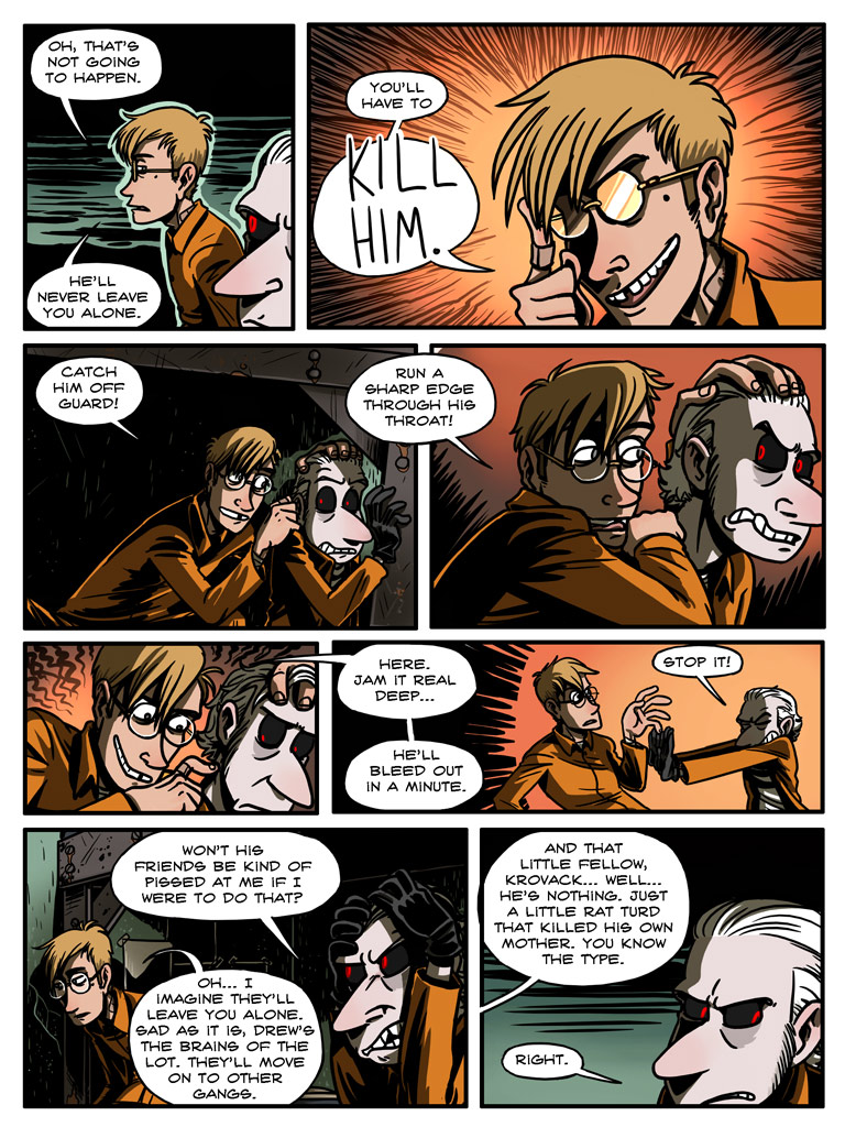 Page Eight
