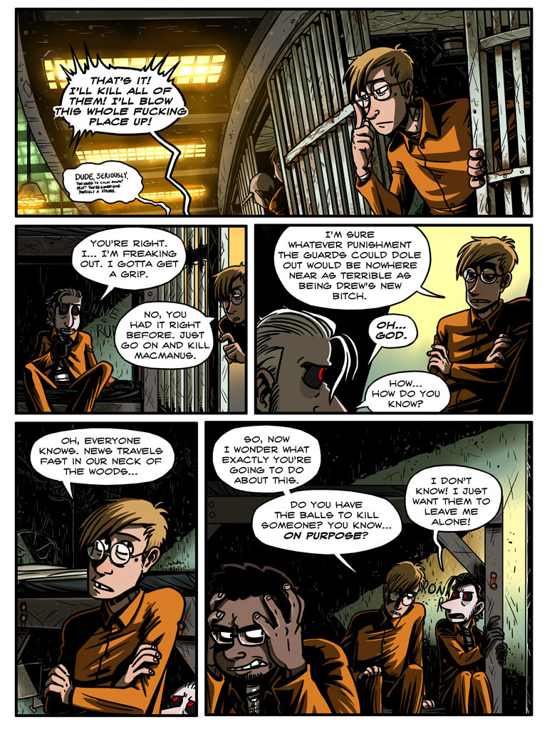 Page Seven