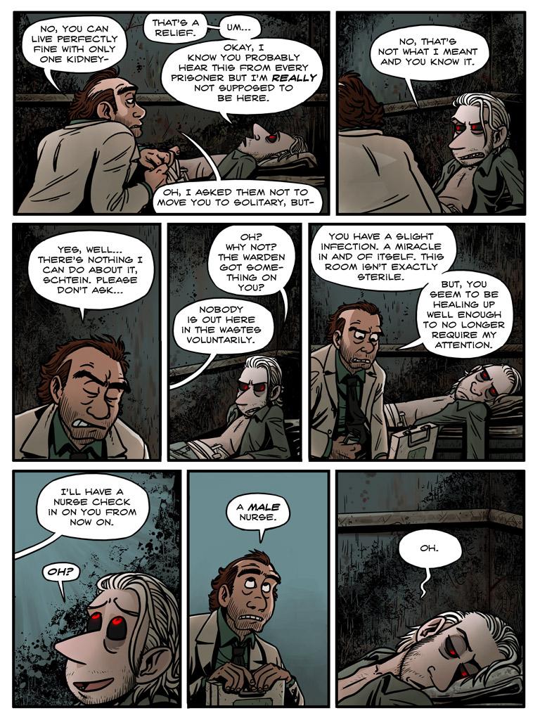 Page Twenty
