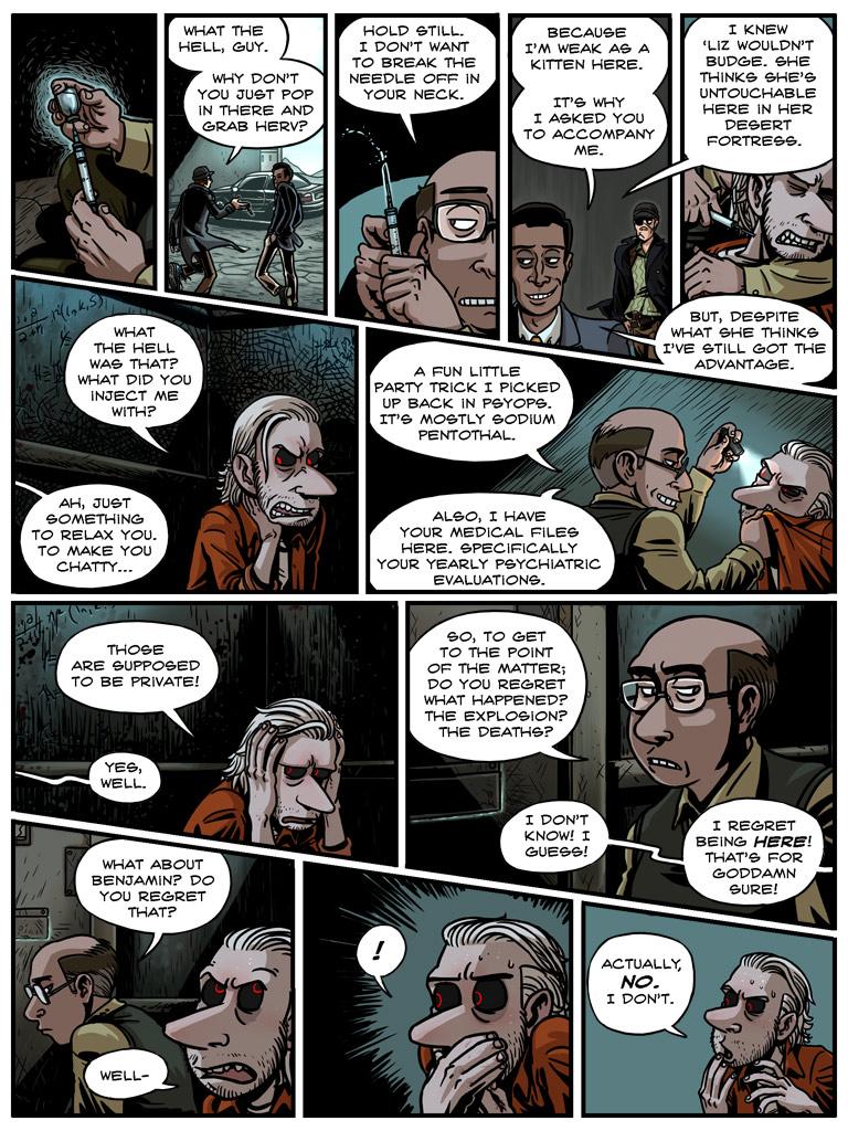 Page Twentysix
