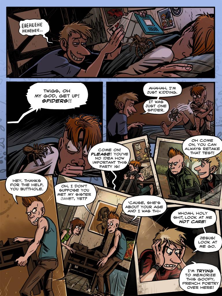 Page Twentyeight