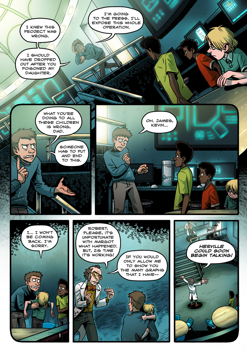 Chp4 Page 12