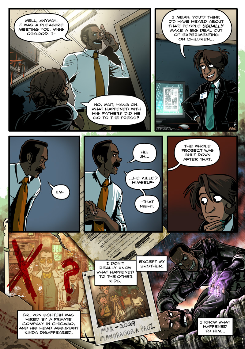 Chp4 Page 15