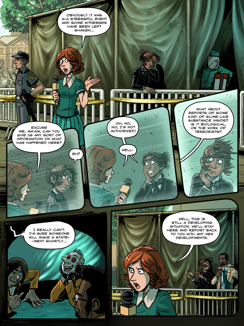 Chp4 Page 23
