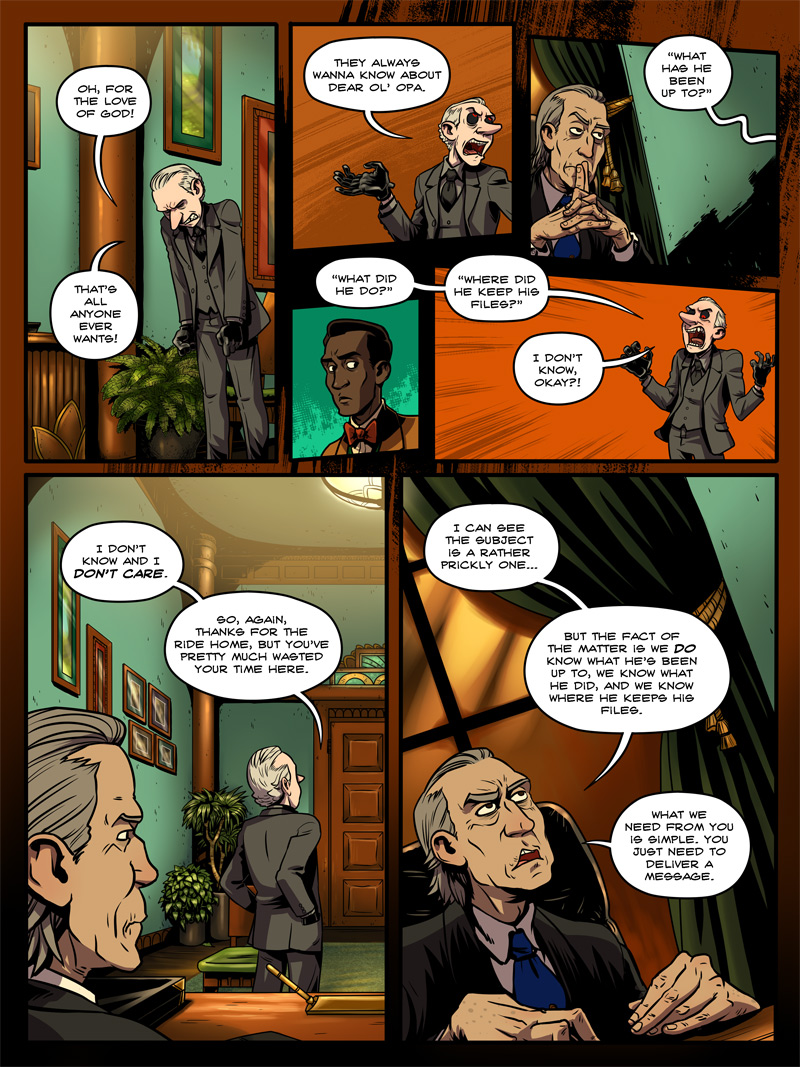 Chp5 Page 4