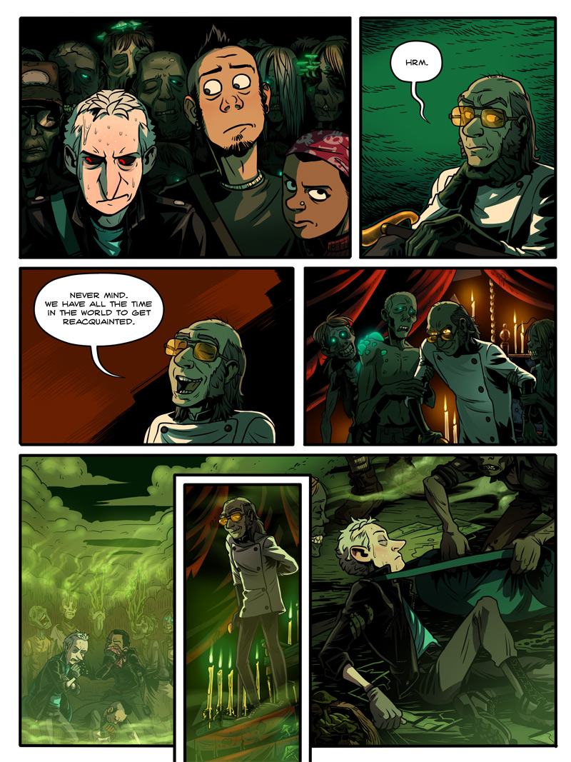 Chp6 Page 15