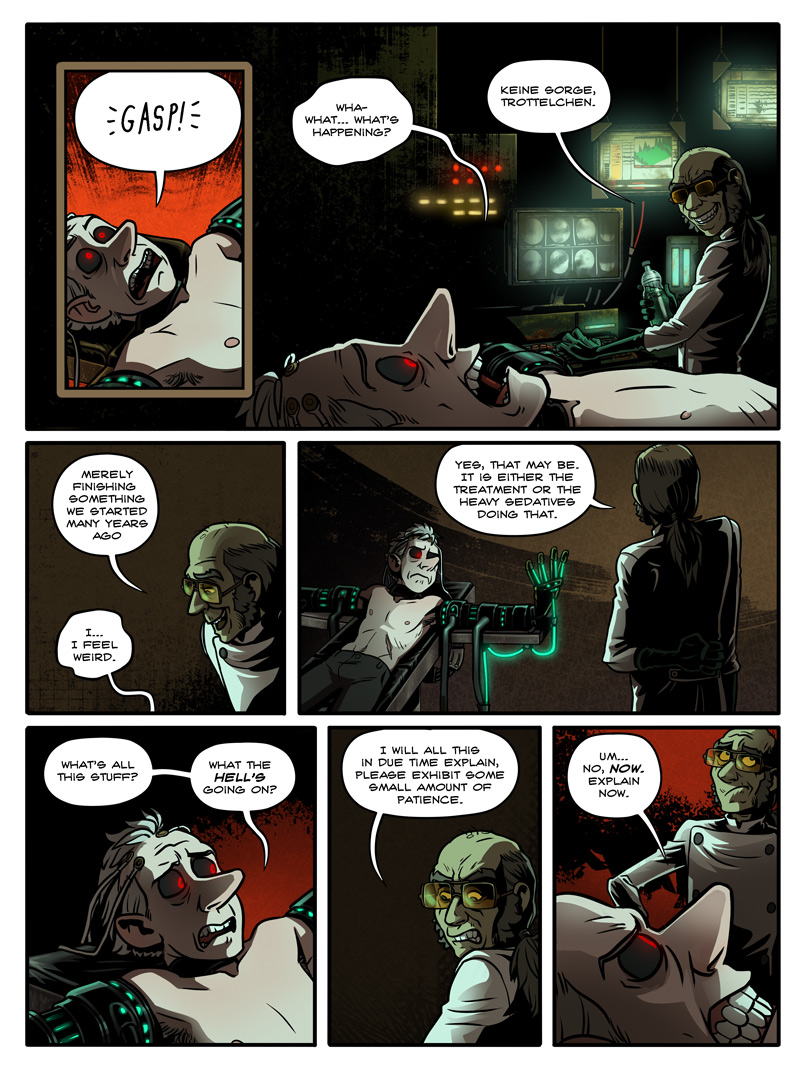 Chp6 Page 19