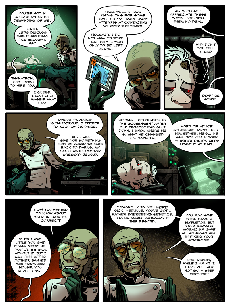 Chp6 Page 20
