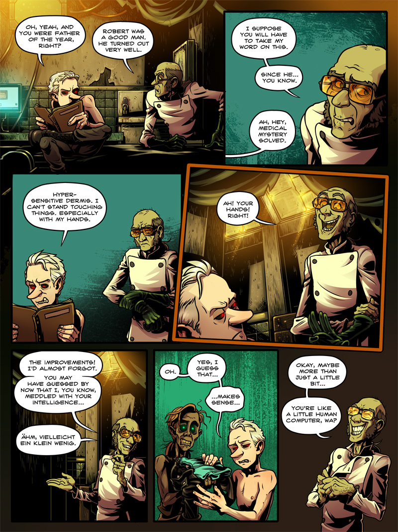 Chp6 Page 24