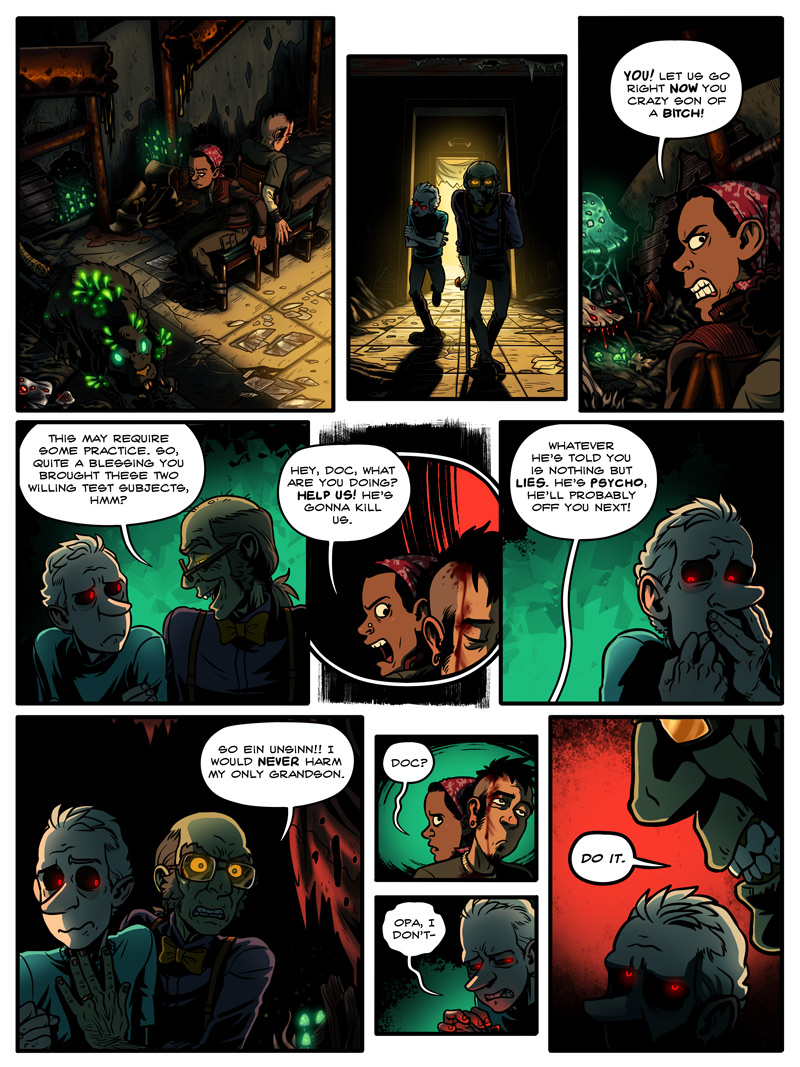 Chp6 Page 27