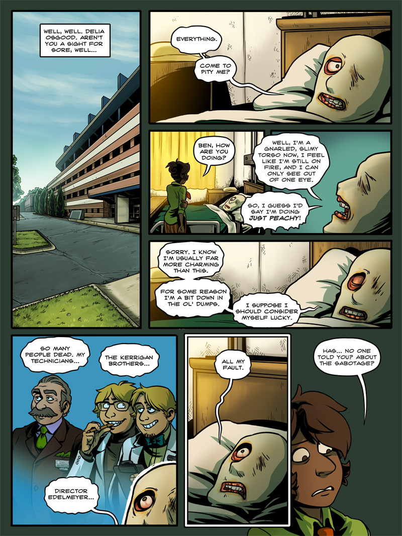 Chp6 Page 30