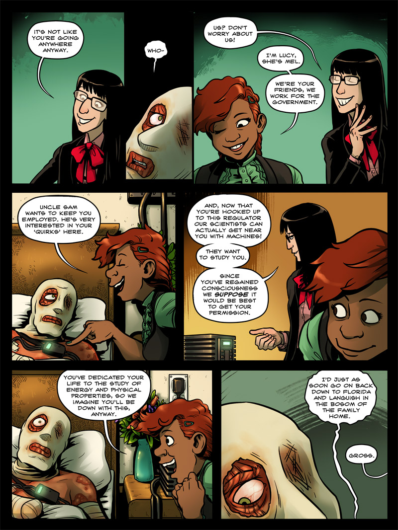 Chp6 Page 33