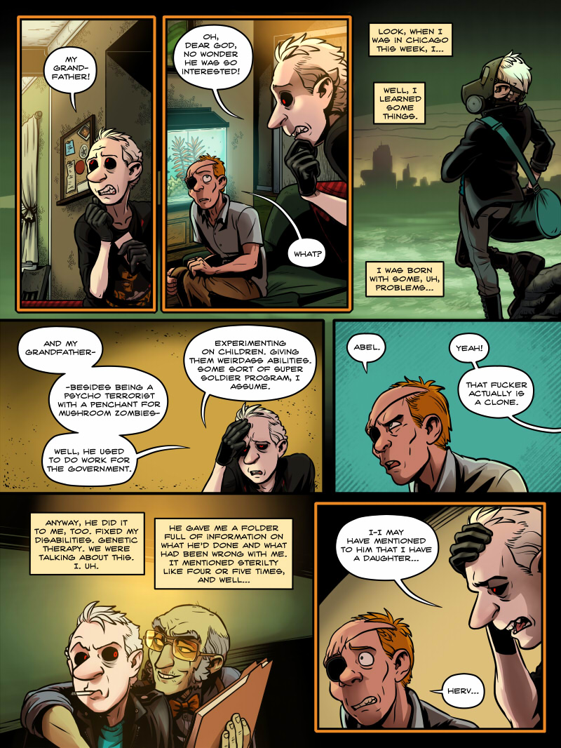 Chp7 Page30