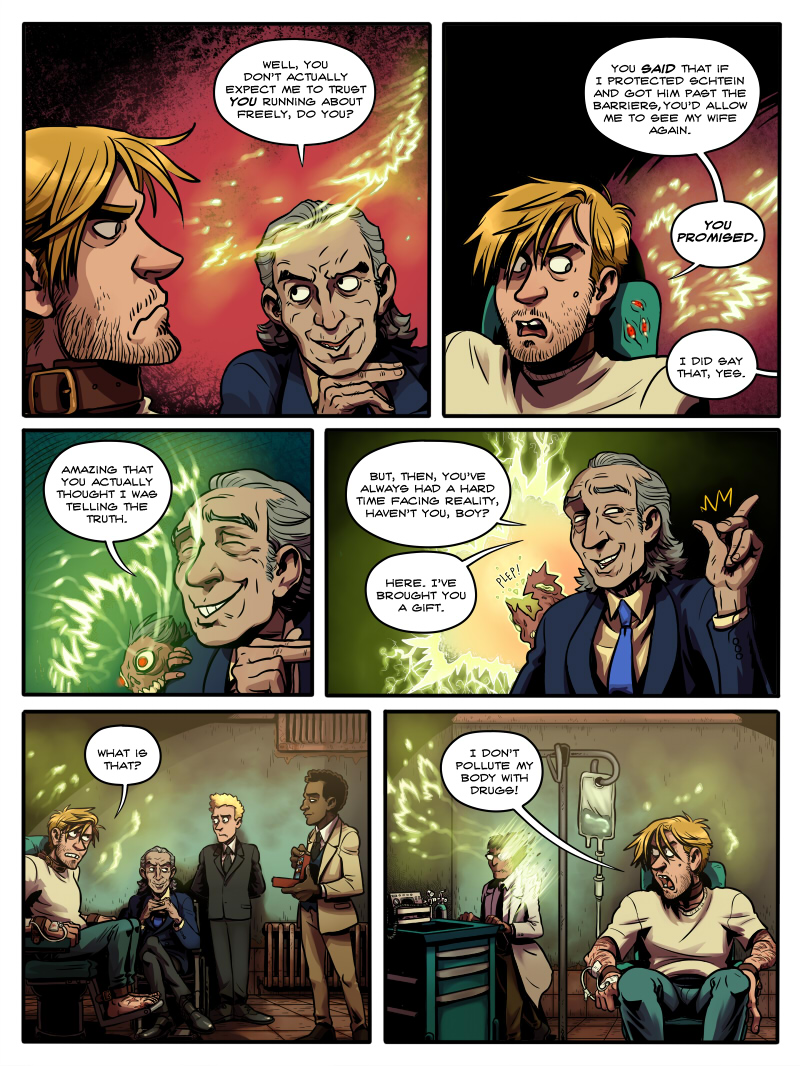 Chp7 Page 33