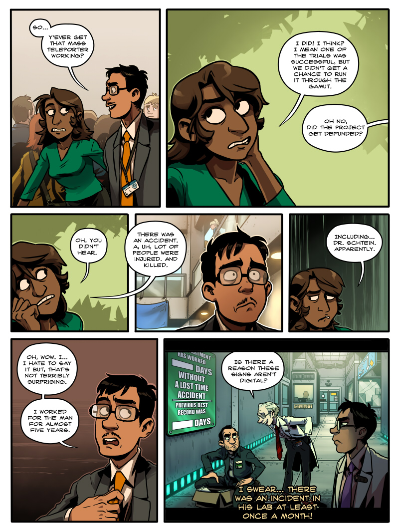 Chp7 Page 39