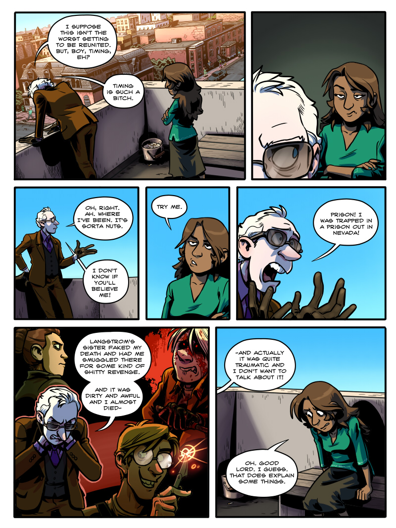 Chp7 Page 45