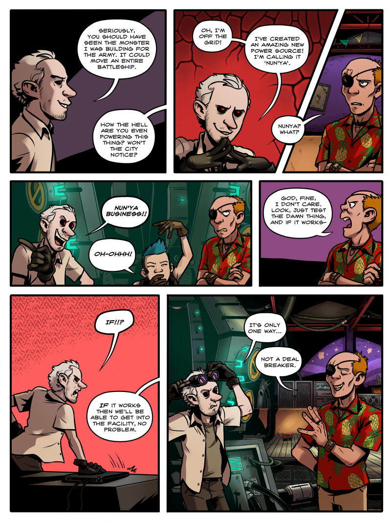 Chp7 Page 63