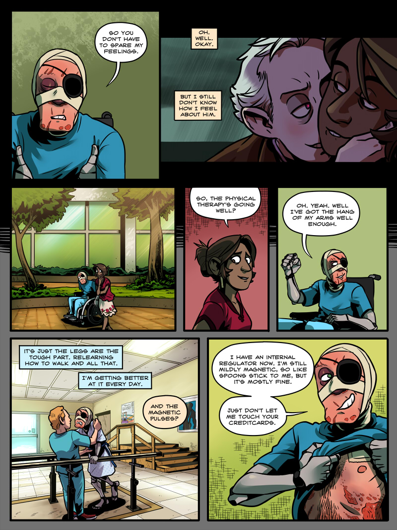 Chp7 Page 66