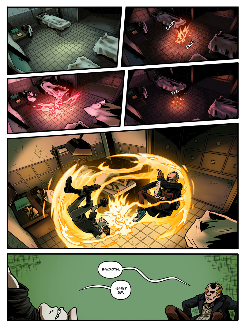 Chp7 Page 67