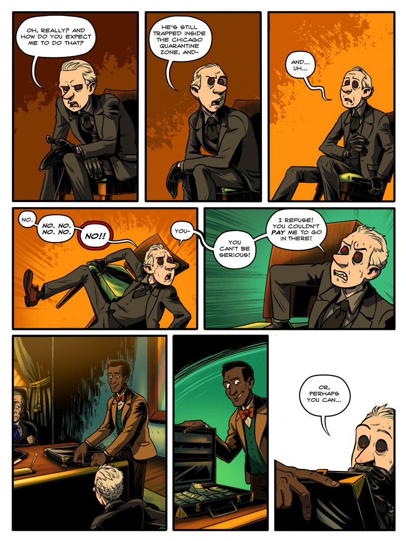 Chp5 Page 5