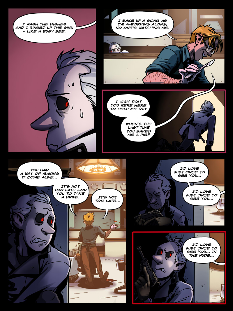 Chp7 Page 71