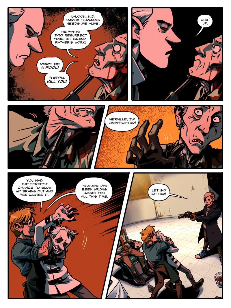 Chp7 Page 80