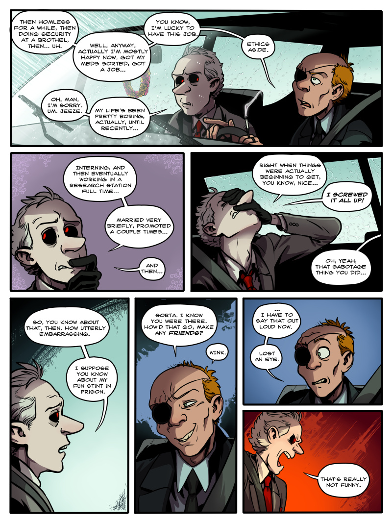 Chp7 Page 23