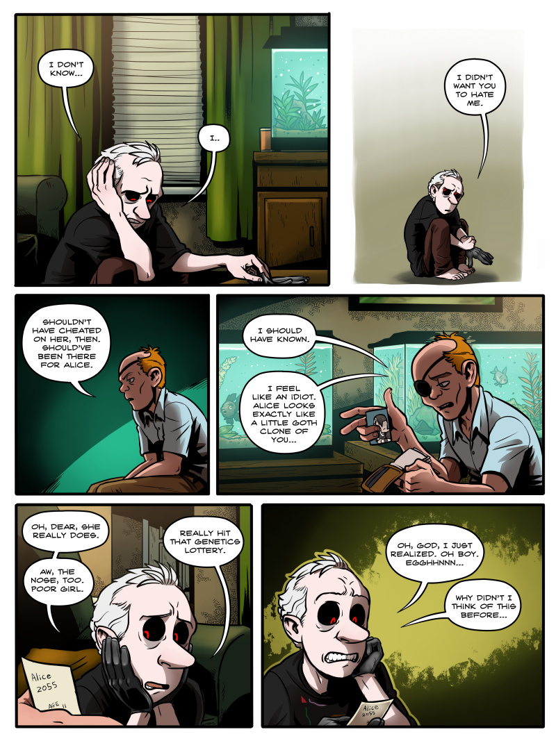 Chp7 Page29