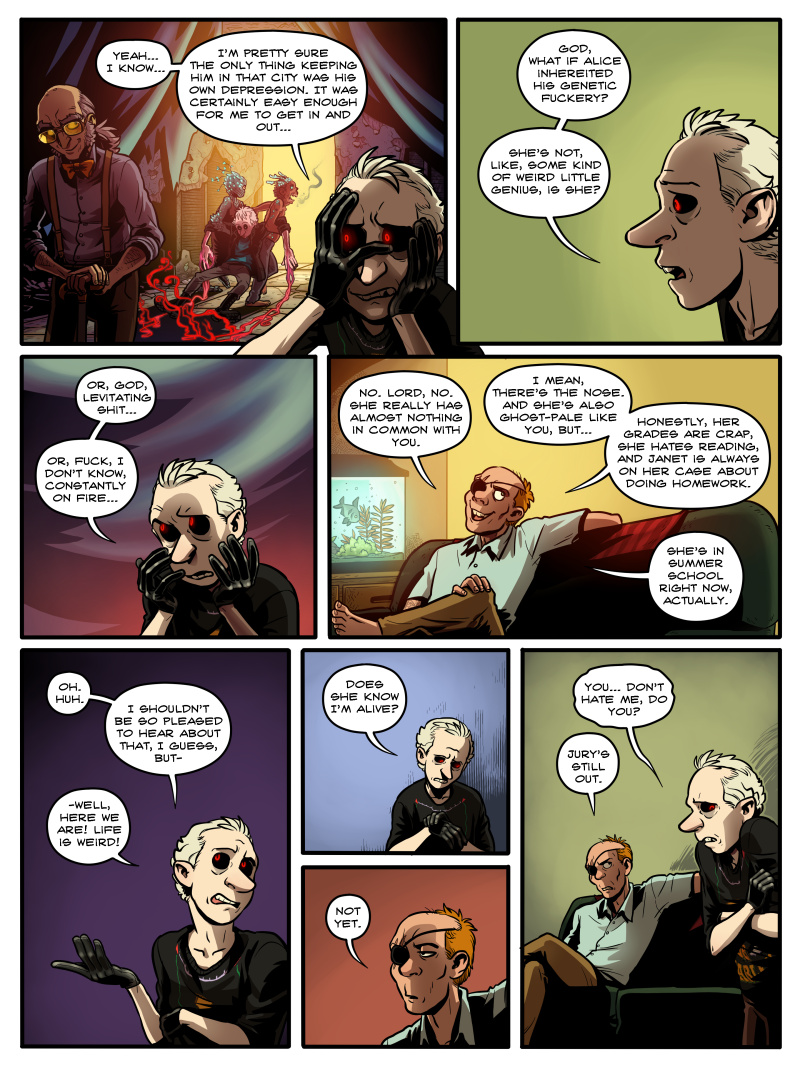 Chp7 Page31