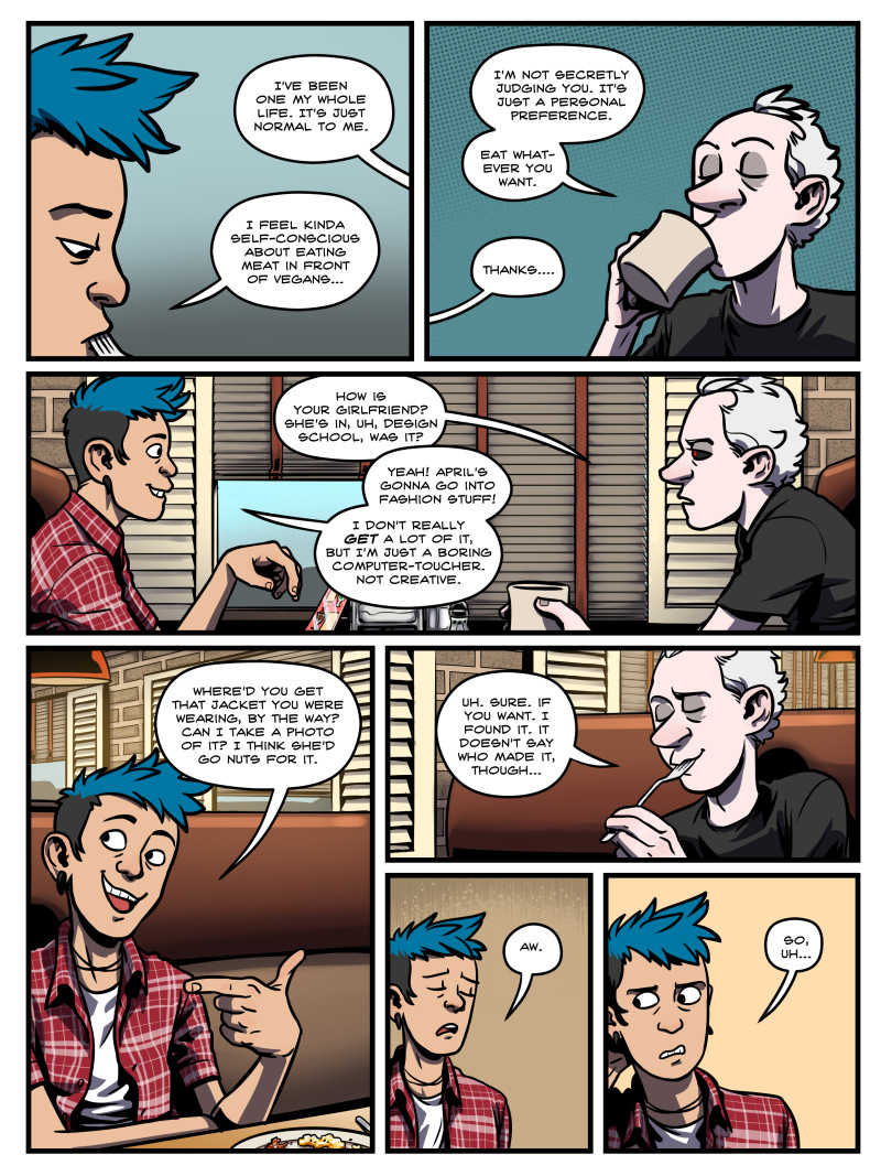Chp8 Page 23
