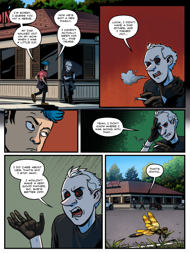 Chp8 Page 26