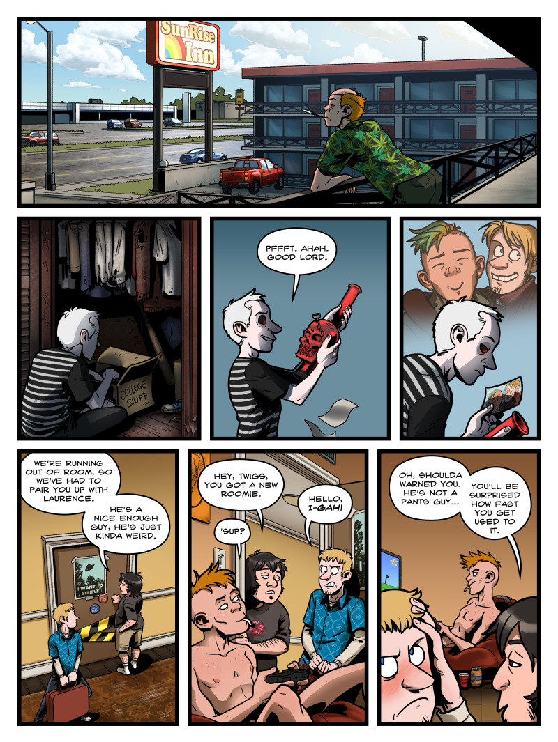 Chp8 Page 34