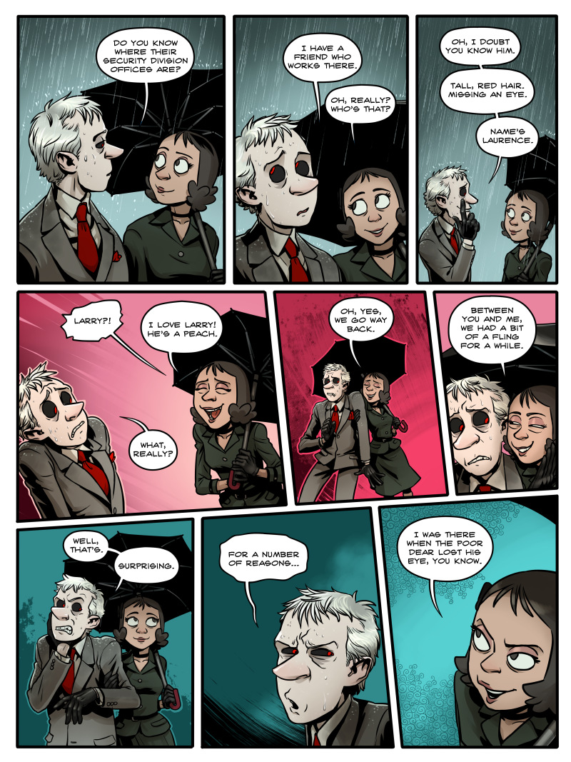 Chp7 Page 18