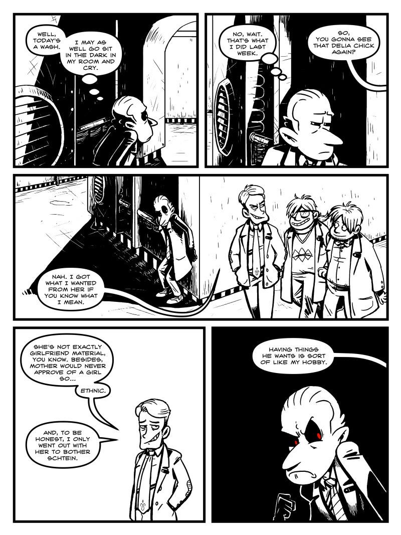 Page Thirty-nine