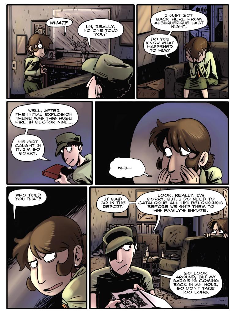 Page Twenty-two