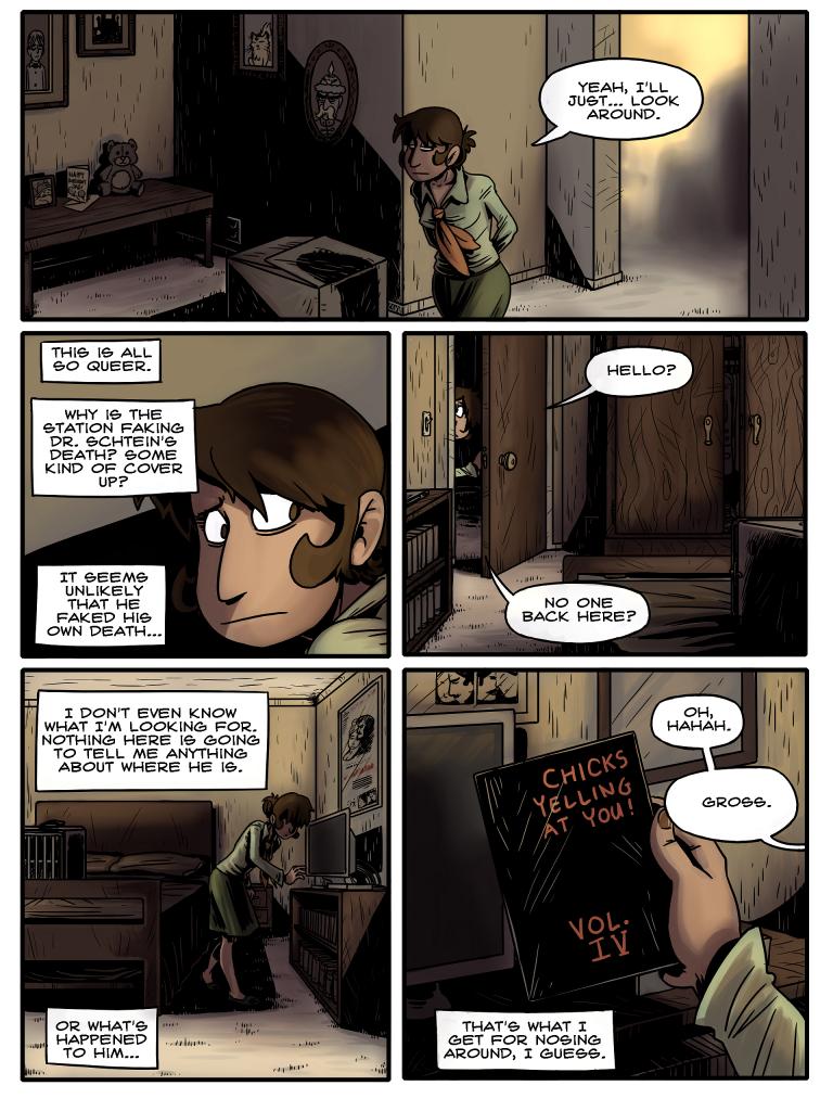 Page Twenty-Three