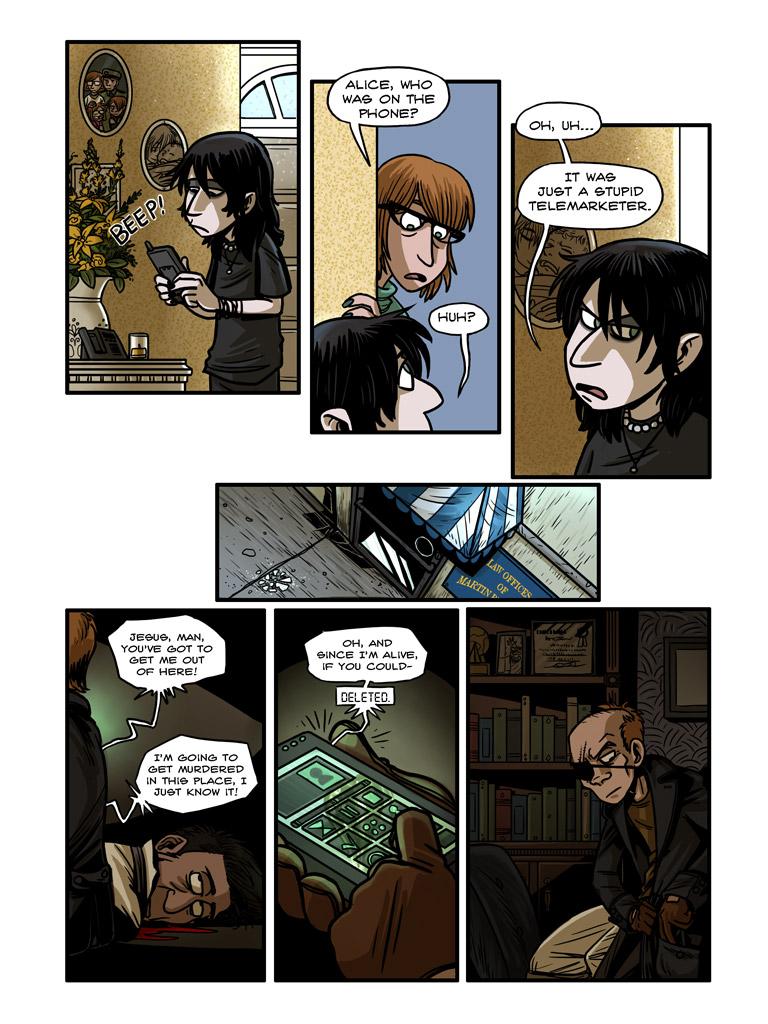 Page Fiftysix – Epilogue