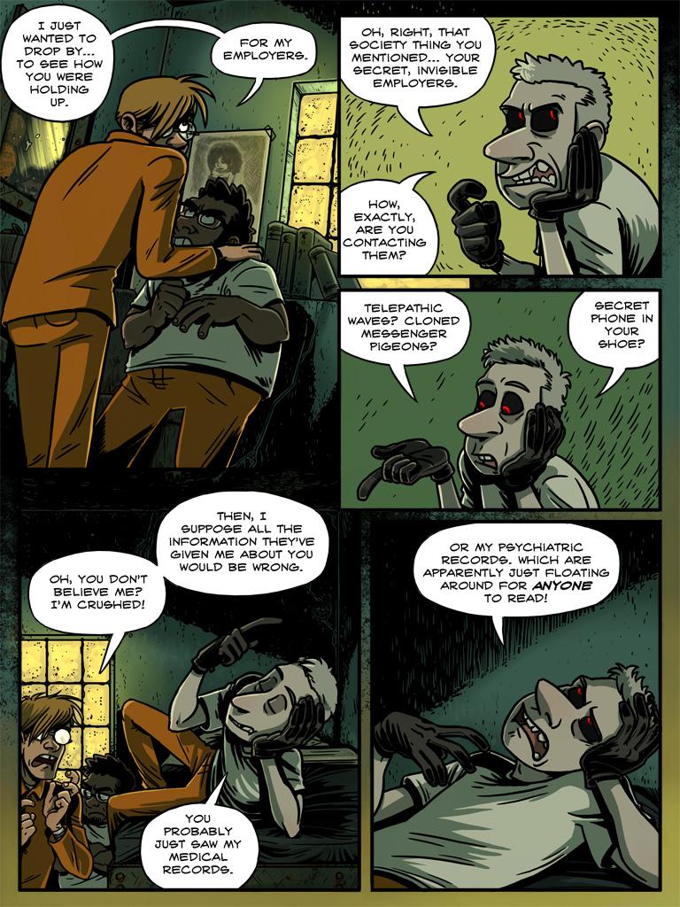 Page Thirtyeight