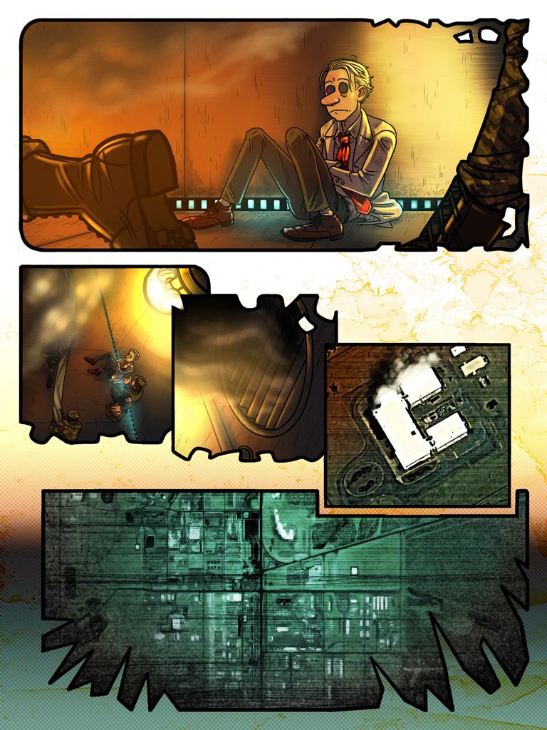 Chp 3 Epilogue Page Two