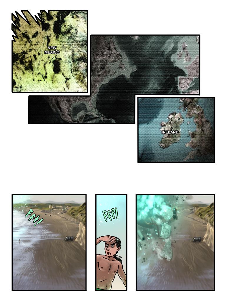 Chp 3 Epilogue Page Three