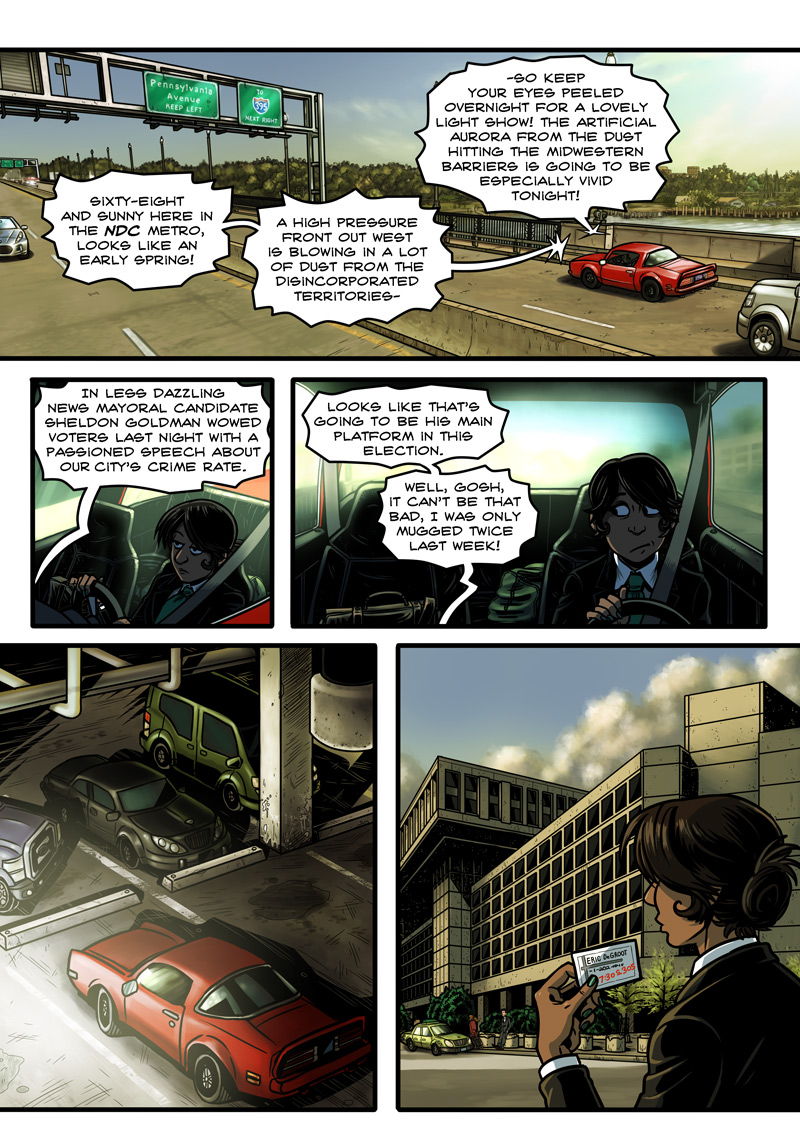 Chp4 Page 2