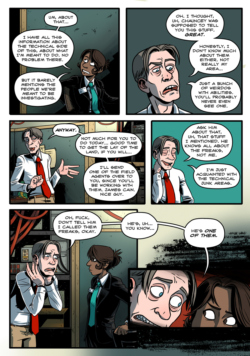 Chp4 Page 7