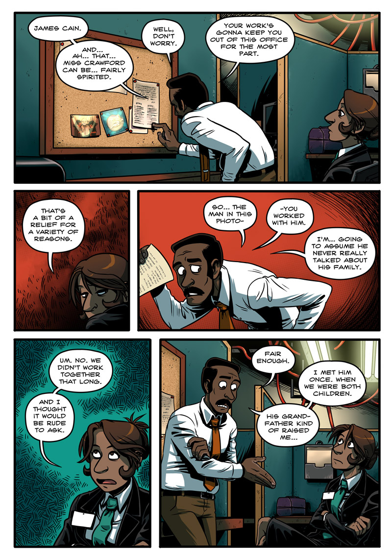 Chp4 Page 9