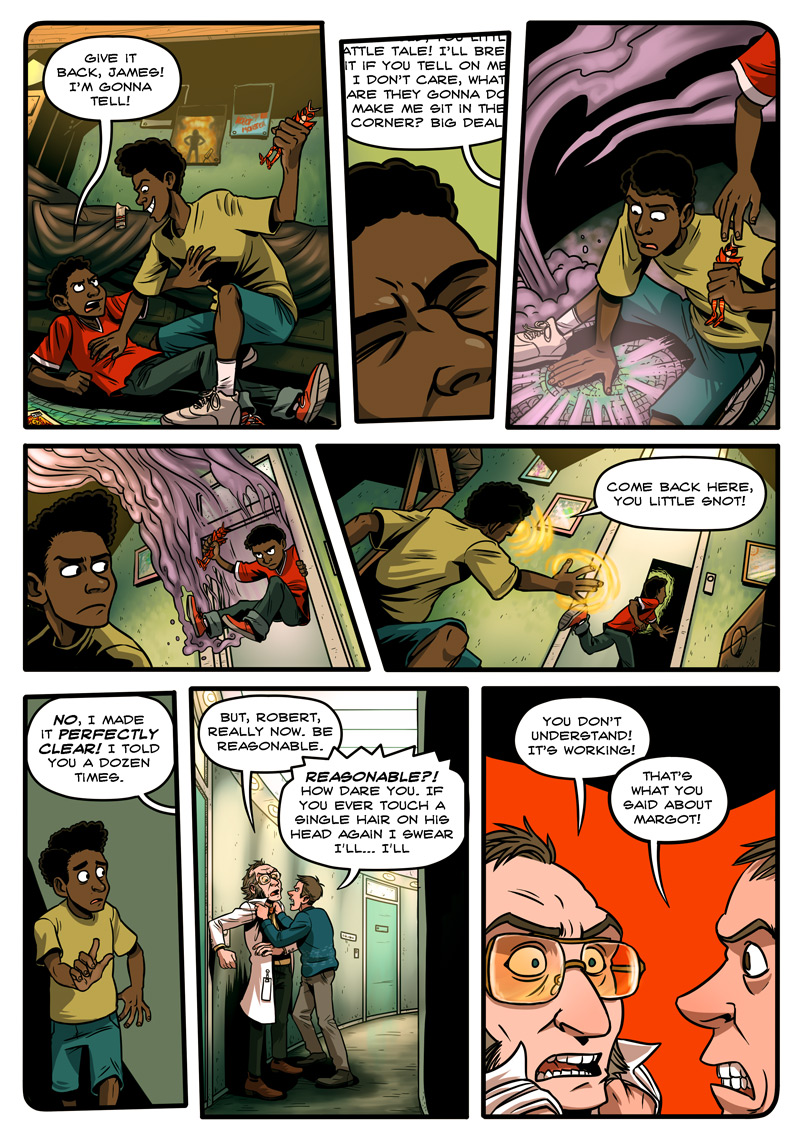 Chp4 Page 10