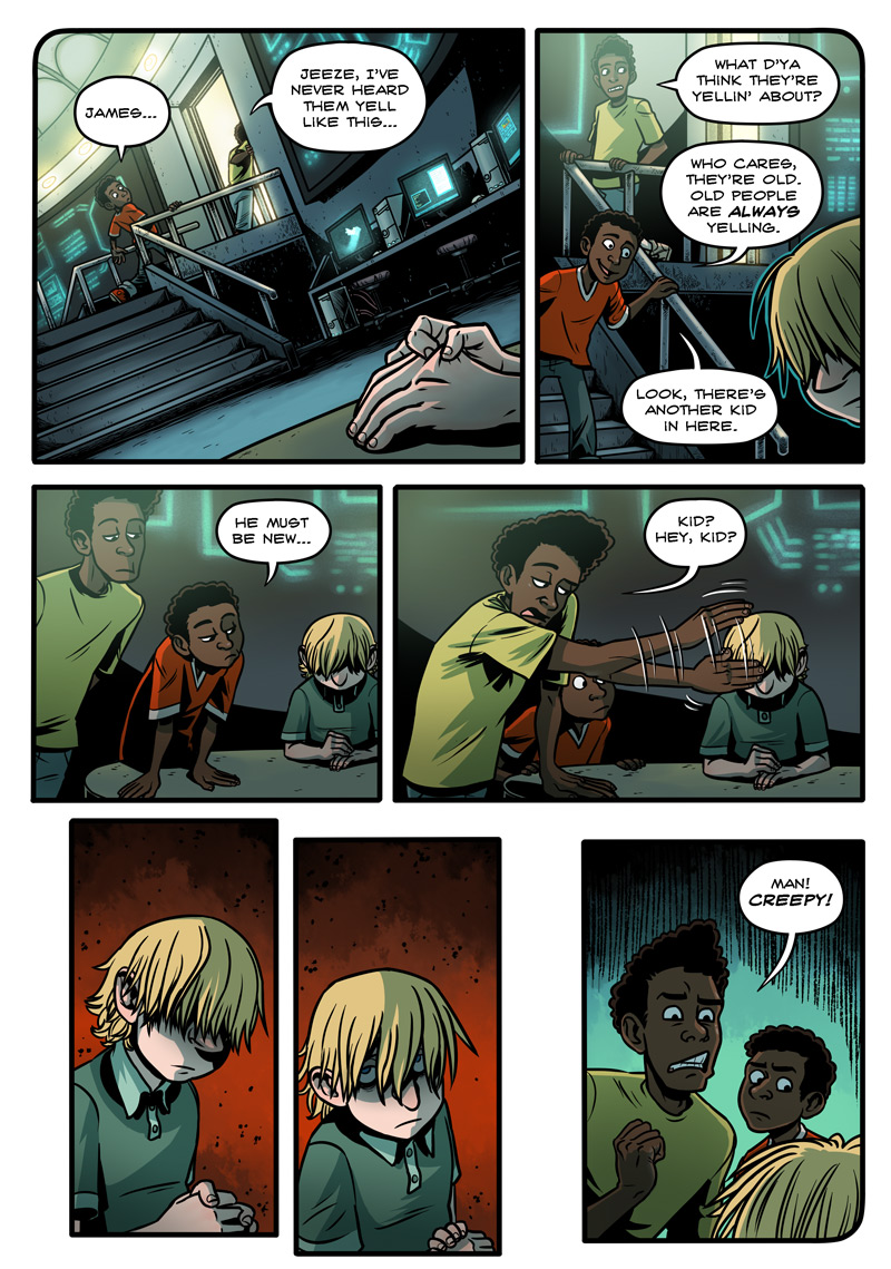 Chp4 Page 11